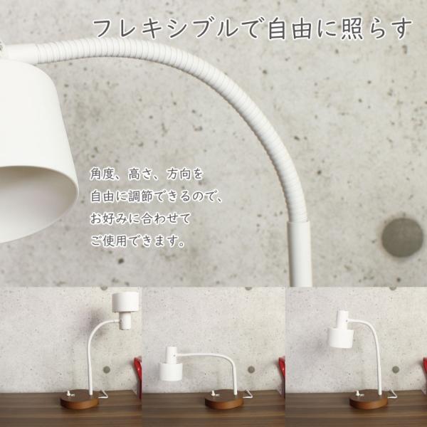 デスクスタンド 間接照明 北欧 テーブルライト 授乳ランプ 授乳照明 ウッド かわいい おしゃれ 子育て 赤ちゃん 寝室 デスクライト446|oibby|05