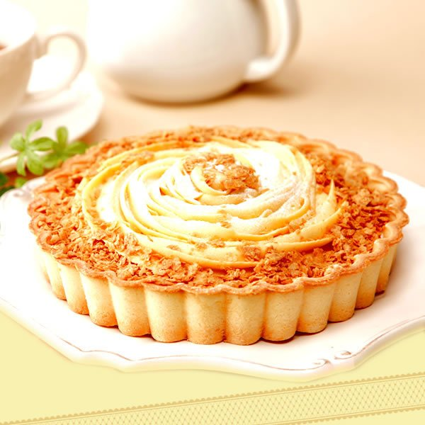母の日ギフト 2018 ランキング チーズタルト ギフト 贈り物 安納芋 チーズケーキ|oimoya