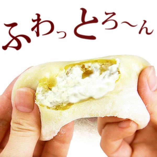 福袋 2020 セール 食品 お菓子 スイーツ 送料無料 数量限定 詰め合わせ 和菓子スイーツ福袋 oimoya 10
