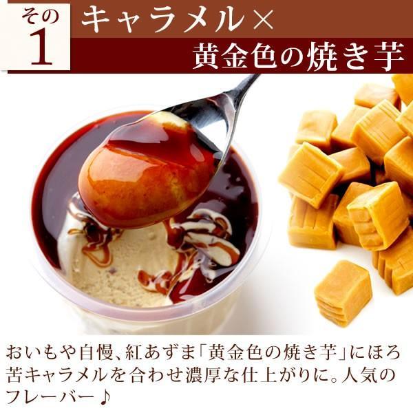 母の日 ギフト プレゼント 誕生日 お祝い アイスクリーム ギフト お菓子 スイーツ 6個|oimoya|04