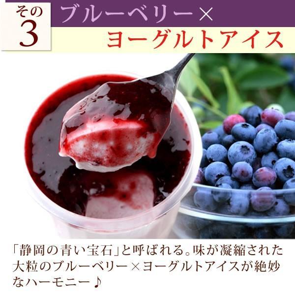 母の日 ギフト プレゼント 誕生日 お祝い アイスクリーム ギフト お菓子 スイーツ 6個|oimoya|06