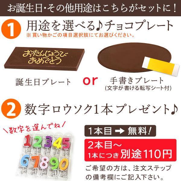 手作り ケーキ スイーツ デコレーション キット ショートケーキ|oimoya|04