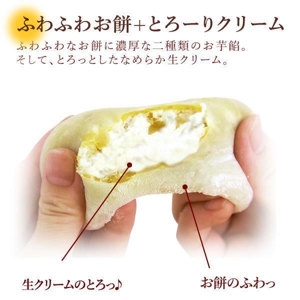 お中元 ギフト プレゼント 贈り物 福袋 スイーツ グルメ お菓子 セット|oimoya|07