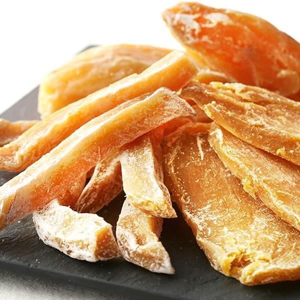 国産ほしいも 和菓子 名物 干し芋通販 粉ふき干しいも 200g 5袋セット|oimoya|04