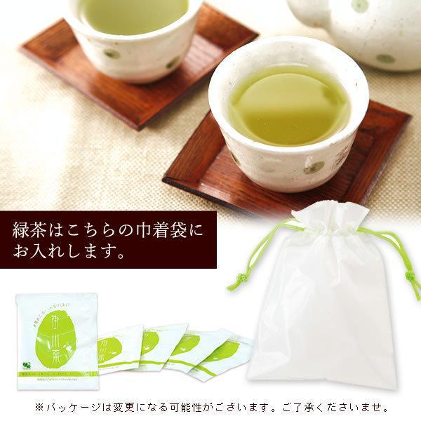 敬老の日 プレゼント 干し芋ギフト お菓子 敬老の日ギフト 和菓子 スイーツ|oimoya|07