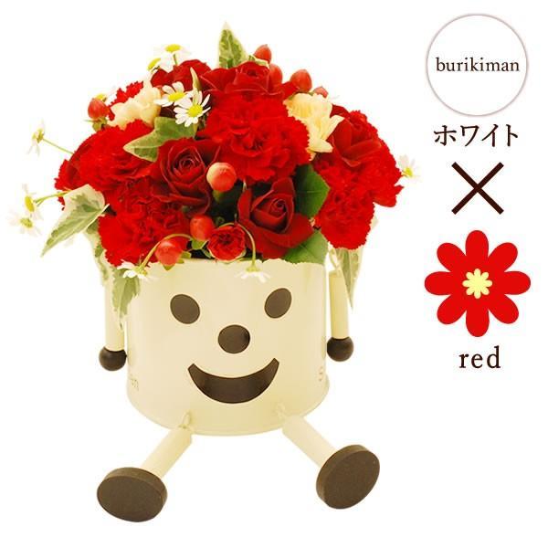 お菓子 詰め合わせ 食品 菓子 スイーツ 誕生日 プレゼント お祝い 内祝い  花|oimoya|02
