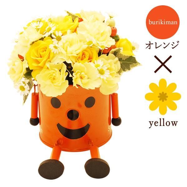 お菓子 詰め合わせ 食品 菓子 スイーツ 誕生日 プレゼント お祝い 内祝い  花|oimoya|03
