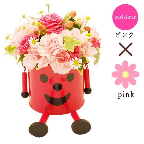 お菓子 詰め合わせ 食品 菓子 スイーツ 誕生日 プレゼント お祝い 内祝い  花|oimoya|04
