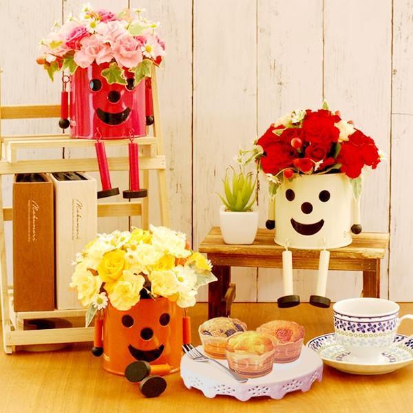 お菓子 詰め合わせ 食品 菓子 スイーツ 誕生日 プレゼント お祝い 内祝い  花|oimoya|07