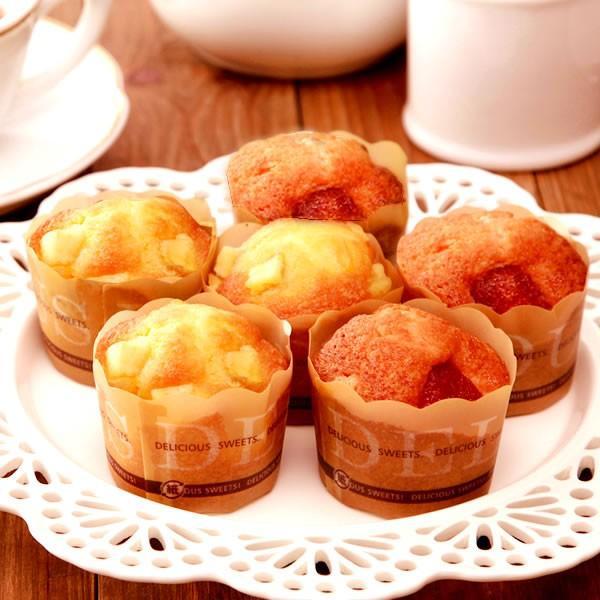 お菓子 詰め合わせ 食品 菓子 スイーツ 誕生日 プレゼント お祝い 内祝い  花|oimoya|08