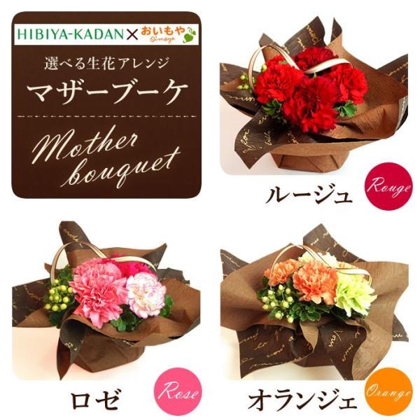 母の日ギフト 2018 ランキング 花 カーネーション フラワーアレンジメント 生花|oimoya|02