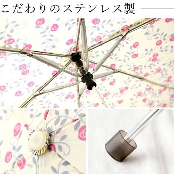 母の日 誕生日 プレゼント お祝い ギフト 花 日傘 傘 雨晴兼用 UVカット 洋菓子 花とスイーツ ギフトランキング お菓子 oimoya 06