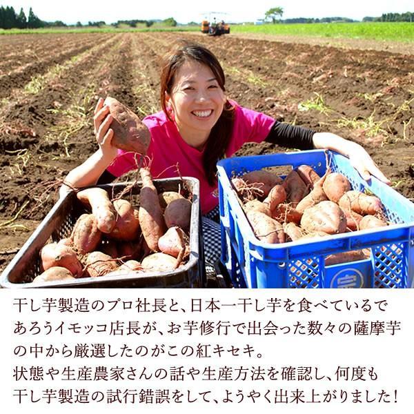 お試しセット 干し芋(ほしいも) 国産干しいも 訳あり わけありグルメ スイーツ|oimoya|06