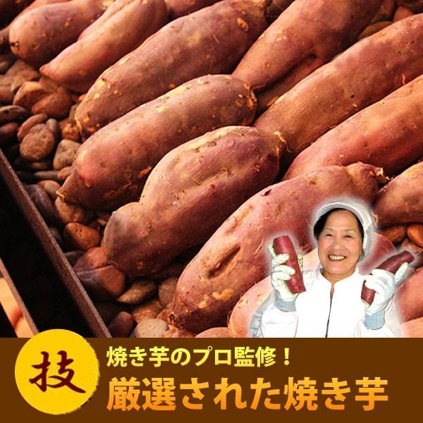 冷凍焼き芋 紅あずま 焼き芋 冷凍 アイス 国産 やきいも 人気のさつまいも スイーツ|oimoya|09