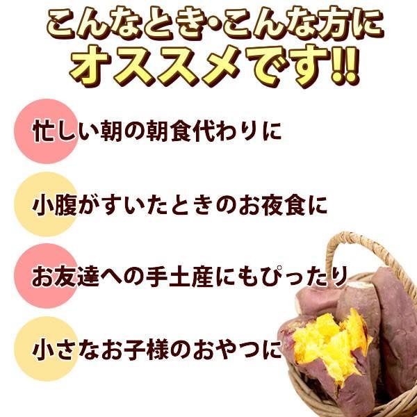 冷凍焼き芋 紅あずま 焼き芋 冷凍 アイス 国産 やきいも 人気のさつまいも スイーツ|oimoya|10