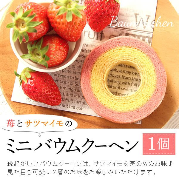 母の日 ギフト 花 母の日 プレゼント カーネーション 鉢植え 花鉢 花とスイーツ 2020 ギフトランキング お菓子|oimoya|14