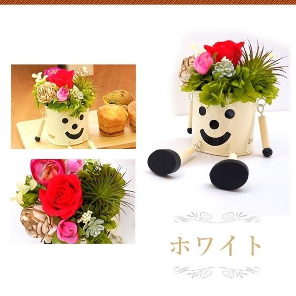 誕生日 プレゼント 内祝い お祝い 結婚祝い プリザーブドフラワー バラ ギフト 和菓子 お菓子 花とスイーツ 女性|oimoya|13