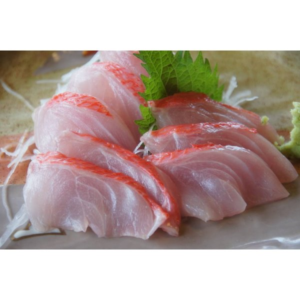 (国産)金目鯛1kg前後 千葉県産・静岡県産・高知県産の中から一番鮮度の良い物を発送します|oishii-sakana|03