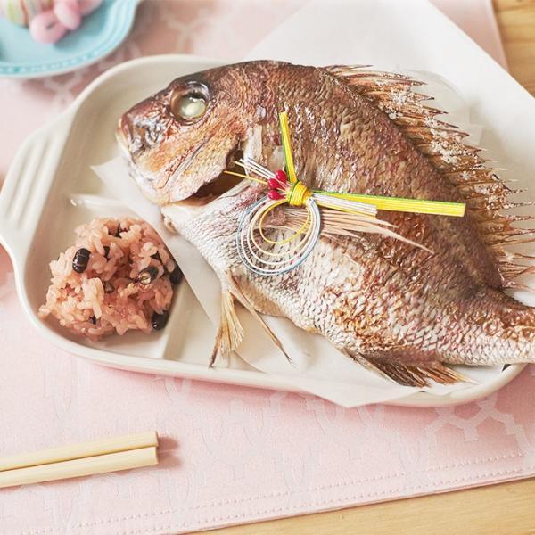 ルクルーゼ ベビー LE CREUSET Baby ベビー食器 マルチプレート&ラムカン お食い初め 出産祝い 女の子 男の子|oiwaizen|02