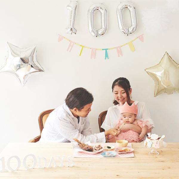 ルクルーゼ ベビー LE CREUSET Baby ベビー食器 マルチプレート&ラムカン お食い初め 出産祝い 女の子 男の子|oiwaizen|04