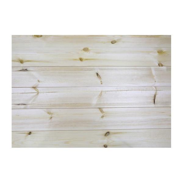 LOHAS material パイン床材(フローリング) ECグレード 135巾(W135×D15×L1820) PEMS-135|ok-depot