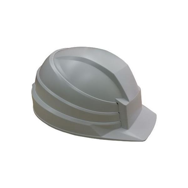 ヘルメット 折りたたみ式 防災用ヘルメット IZANO okacho-store