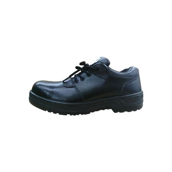 安全靴 セーフティーシューズ ローカット 24cm~27cm okacho-store 02