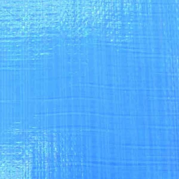 ブルーシート 規格 #1000 サイズ 3.6m×5.4m 薄手 防水 1枚|okacho-store|02