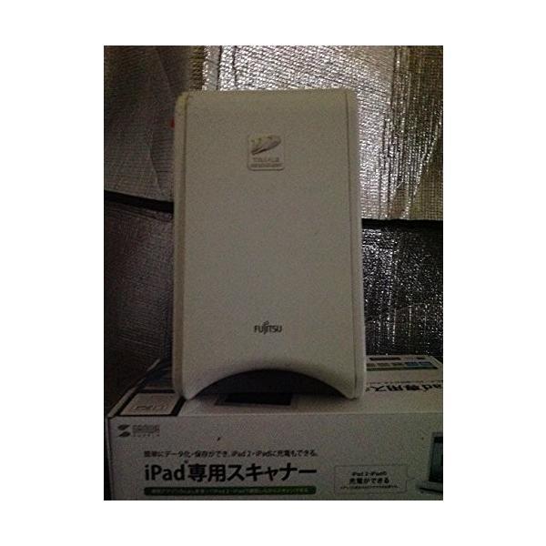 富士通ゼネラル 小型脱臭機(脱臭10畳まで ホワイト)FUJITSU GENERAL PLAZION(プラズィオン) DAS-15C-W