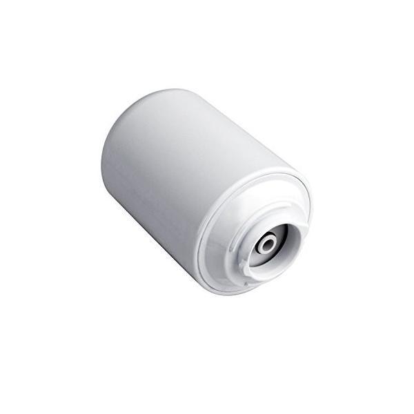 パナソニック 浄水器カートリッジ 蛇口直結型用 ミズトピア 1個 TK-CJ21C1|okada-store|03