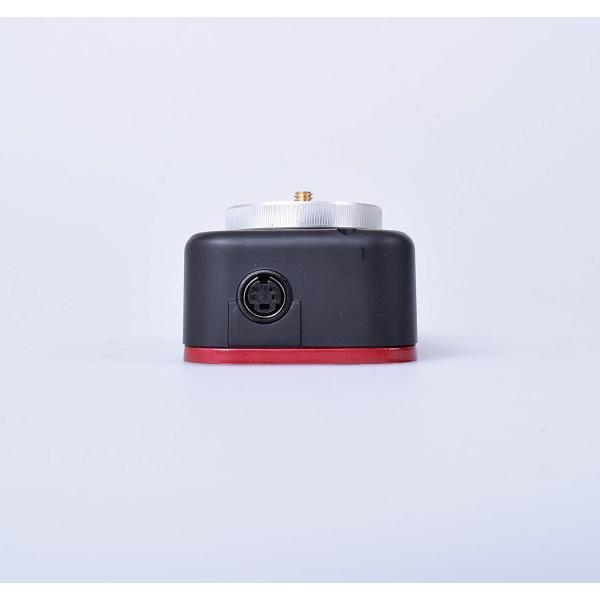 SIGHTRON タイムラプス動画撮影回転台 NEW ナノトラッカー TL AS0007
