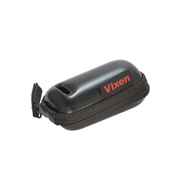 ビクセン(Vixen) 単眼鏡 マルチモノキュラーシリーズ マルチモノキュラーケース4倍(BK) 61016-7