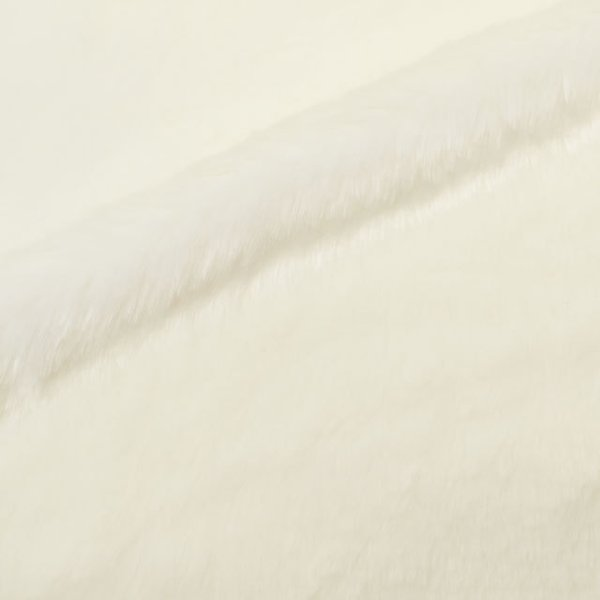 ファー 生地 白の人気商品 通販 価格比較 価格 Com