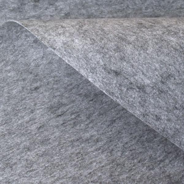 フェルト生地 サンフェロンGT 2mm厚 710.グレー (H)_at_