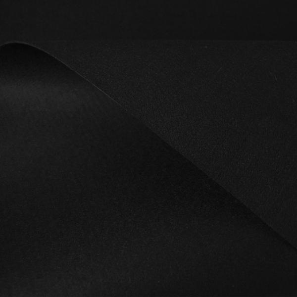 フェルト生地 サンフェロンGT 2mm厚 790.黒 (H)_at_
