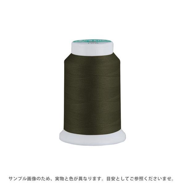 ロックミシン糸 フジックス キングスパン 90番 1000m巻(1242000) 色番141 (H)_6b_