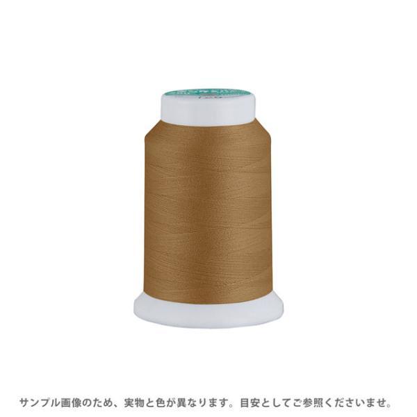 ロックミシン糸 フジックス キングスパン 90番 1000m巻(1242000) 色番150 (H)_6b_