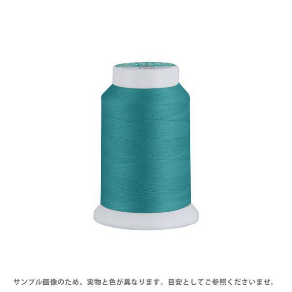 ロックミシン糸 フジックス キングスパン 90番 1000m巻(1242000) 色番276 (H)_6b_