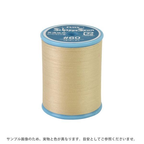 ミシン糸 シャッペスパン 60番 200m巻 色番32 (B)z6b_