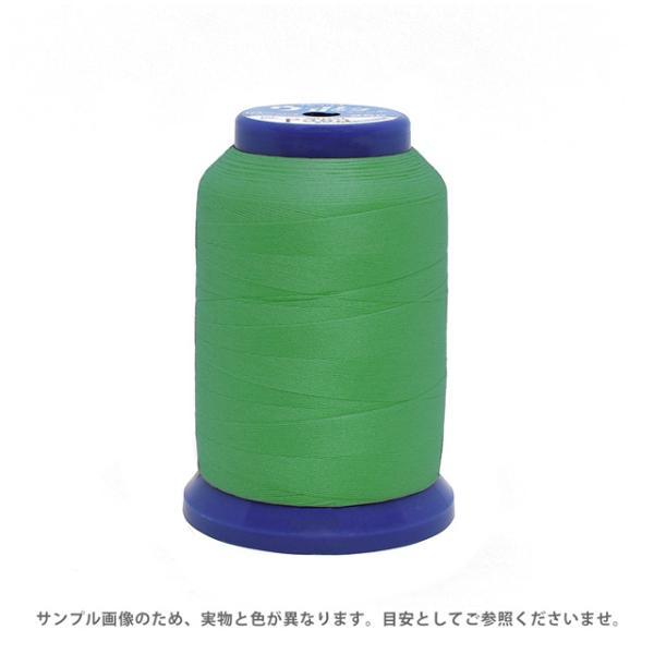 \期間限定10%OFF/  ロックミシン糸 フジックス ウーリーロック 25g(F87) 色番62 (H)_6b_