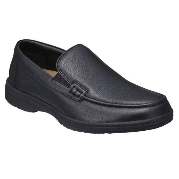 リーガル REGAL リーガルウォーカー 311w 311wbf スリッポン ブラック・ブラウン・ネイビー ビジネスユース 軽量 メンズ 靴 okamotoya