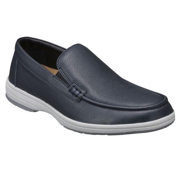 リーガル REGAL リーガルウォーカー 311w 311wbf スリッポン ブラック・ブラウン・ネイビー ビジネスユース 軽量 メンズ 靴 okamotoya 03