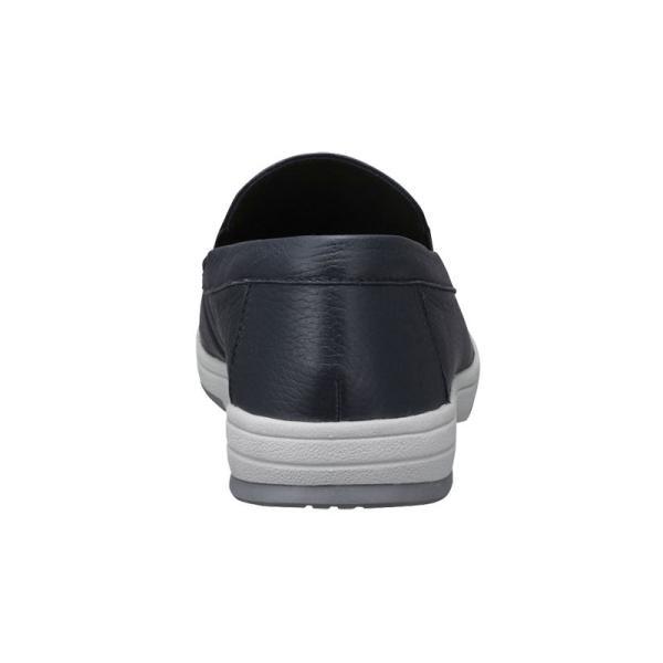 リーガル REGAL リーガルウォーカー 311w 311wbf スリッポン ブラック・ブラウン・ネイビー ビジネスユース 軽量 メンズ 靴 okamotoya 06
