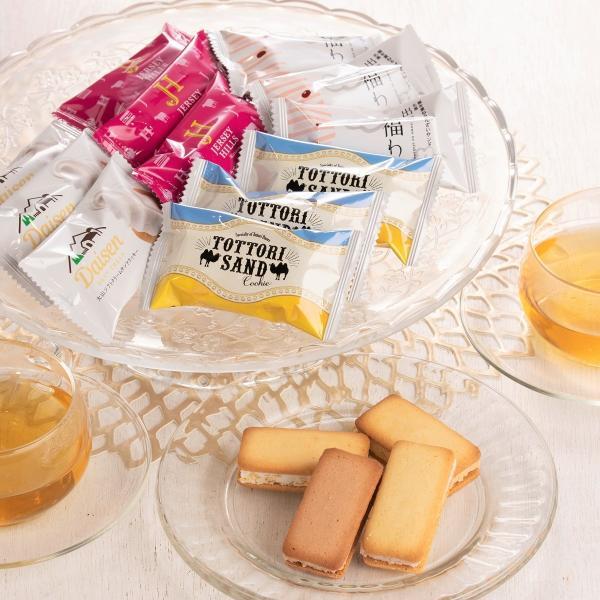 母の日スイーツギフトサンドクッキー4種詰合せ8個入寿製菓プレゼント詰め合わせ手土産お取り寄せ