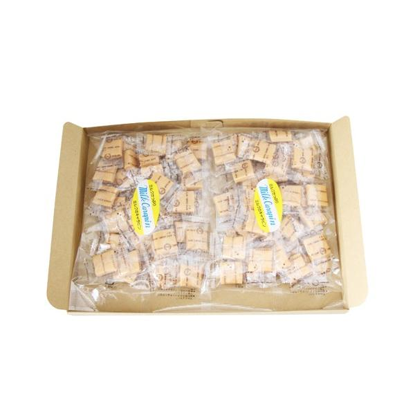 (全国送料無料) 日邦製菓 キャラピン 300g 2コ入り メール便 (4902137020080x2m)