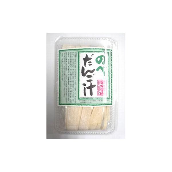 (単品) 森田製菓 だんご汁 130g×2袋|okashinomarch