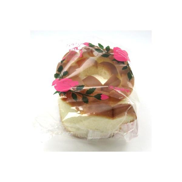 なんぽうパン バラパン 18コ入り okashinomarch