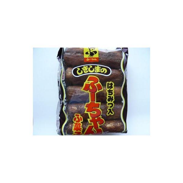 敷島産業 ふーちゃん(10本) 10袋入 まとめ買い|okashiya