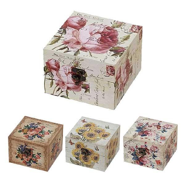ル・タンブル キャンバストールボックス (L)  北欧 雑貨 プレゼント 贈り物 お返し ギフト おしゃれ かわいい プチプラ プチギフト 祝い 誕生日 贈り物 退職 結|okayulabo