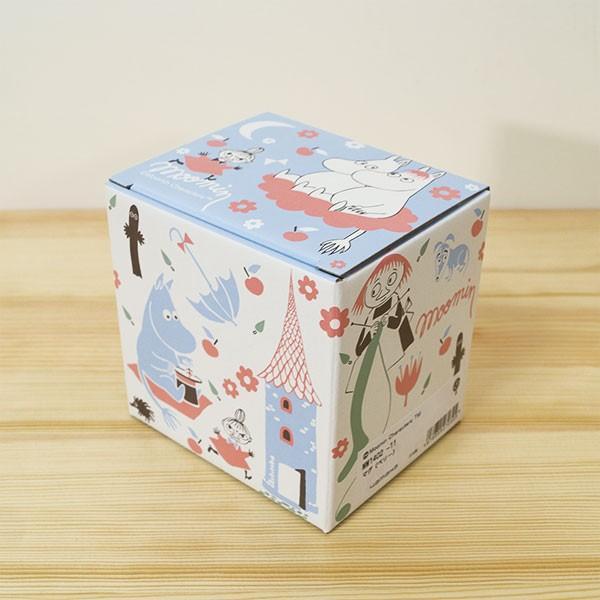 ムーミン バレーマグカップ(ベリー) 北欧おしゃれ&かわいいマグカップ【MOOMIN】コップ/食器/ミイ/リトルミイ 祝い 誕生日 贈り物 退職 結婚 記念 引っ越し|okayulabo|05